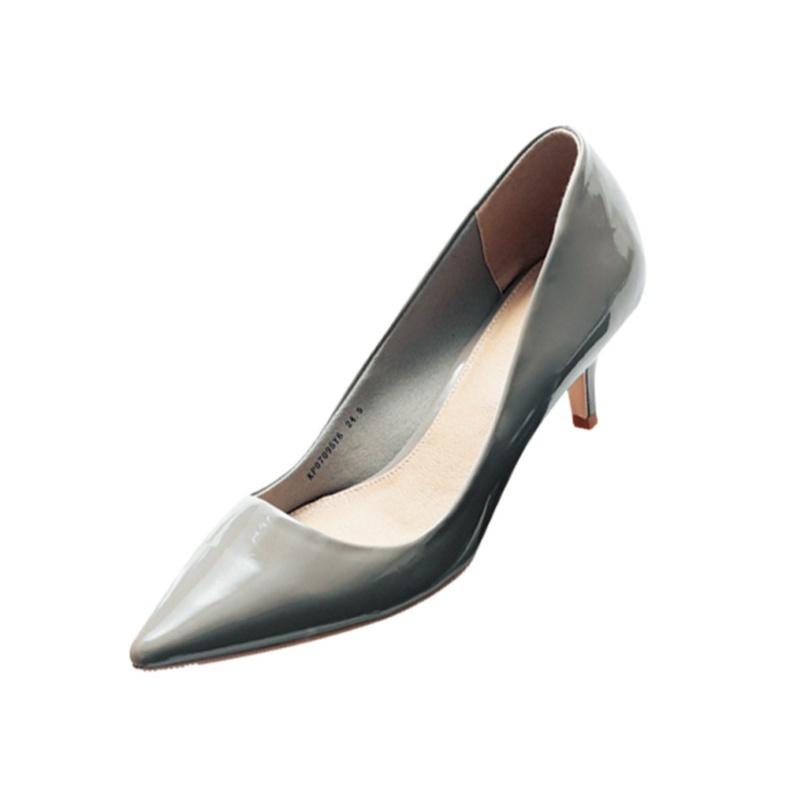 「雨の日にはきたくなる靴」があれば、梅雨のお出かけはもっともっと楽しい♬_6