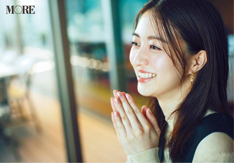 モアモデル逢沢りなの中国語留学体験記! 「仕事を休んでも海外留学してよかった理由」とは?_1