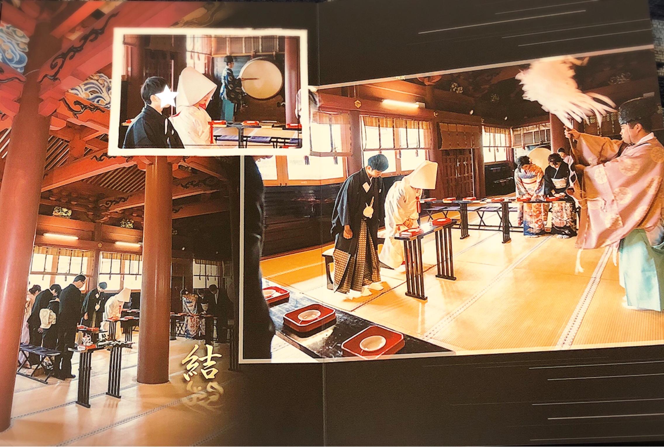 鎌倉のあじさいスポットや人気カフェ。セルフネイルに使えるプチプラマニキュア!【今週のモアハピ部人気ランキング】_3_3