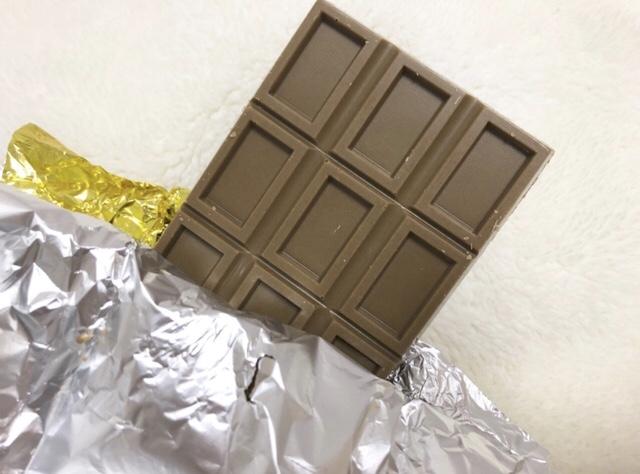 【バレンタイン】友チョコにも自分チョコにも♡オシャレすぎな「7Seas Chocolate」_3