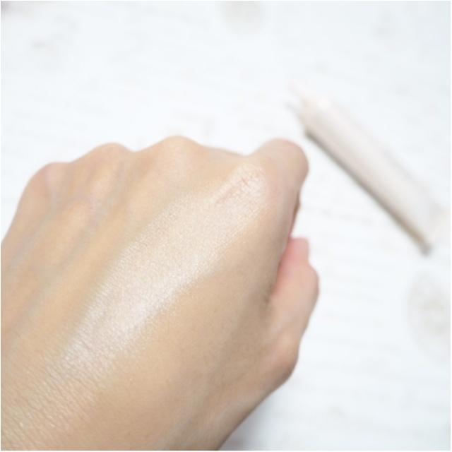 マットなファンデもイマドキ【ツヤ肌】に♡プリュージュの化粧上地_5