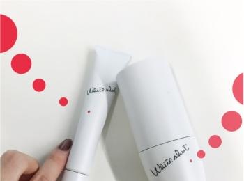 【2018年上半期ベストコスメ③<美白編>】肌の白さに命をかける編集なべはるがもう一度オススメしたい、究極の美白アイテム3選!
