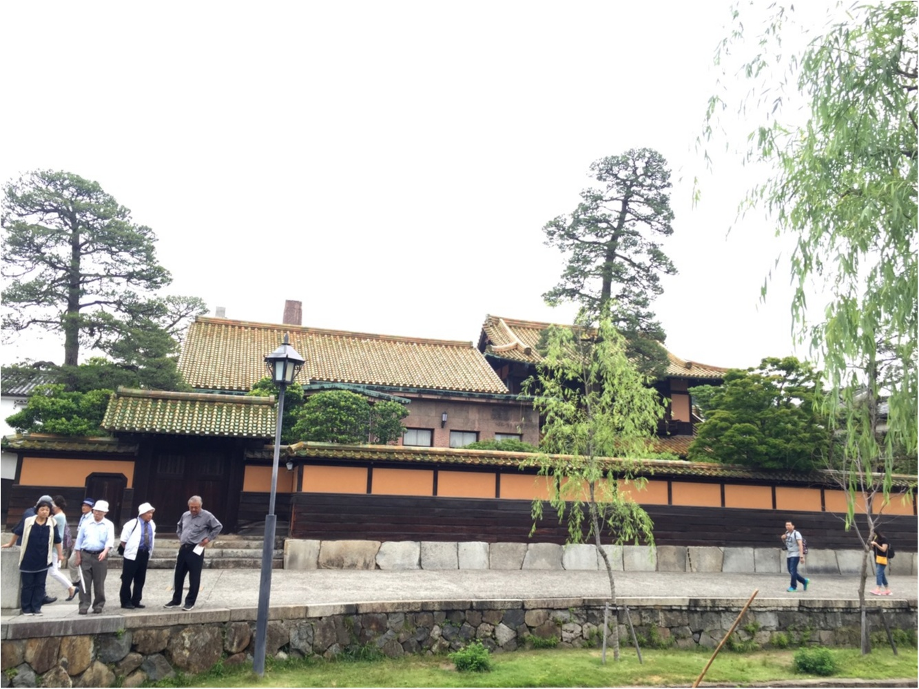 【旅report】岡山県倉敷で出会った素敵なものたち。_1