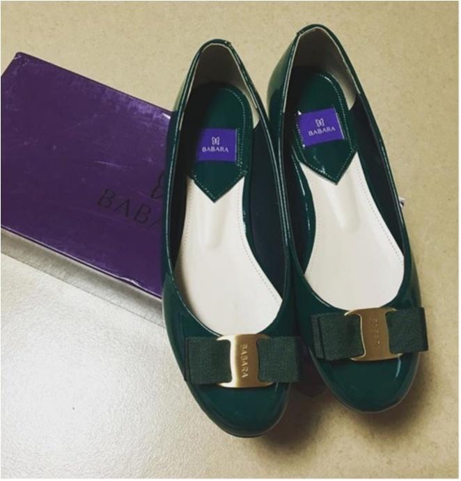 """《韓国の魅力はコスメだけじゃないっ!》地元民にも大人気♡宝石のような靴が手に入るハンドメイドシューズ店""""BABARA""""って知ってる♡?_2"""