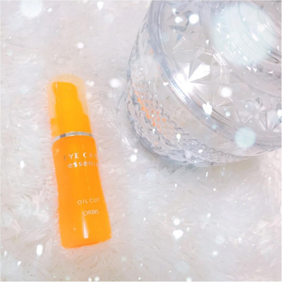 【敏感肌でも使える!】小ジワ、くすみケアの美容液を使ってみました♡_5