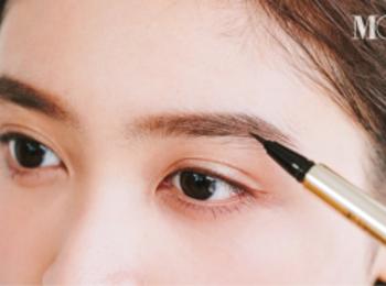 「世界一正しい眉の描き方」が爆発的ヒット中! 20代女子のためのメイクのコツがいっぱい!!【今週のビューティ人気ランキング】
