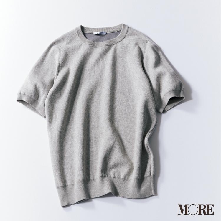 トレンチやデニム。人気スタイリストが「20代で買ってよかった」名品服、集めました☆_6