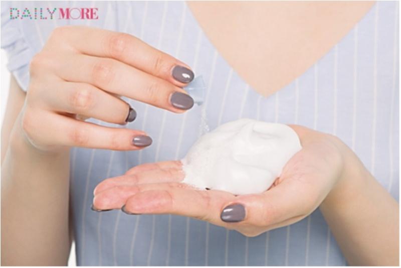 毛穴特集 | つまり・黒ずみ・ひらき・角栓・ケア方法・おすすめの化粧水・美容液・洗顔料・クレンジング_10