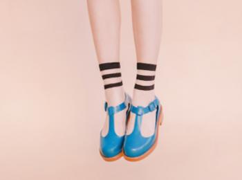 梅雨に大活躍間違いなしの靴ブランド『メリッサ』が、ポップアップを各地で開催☆