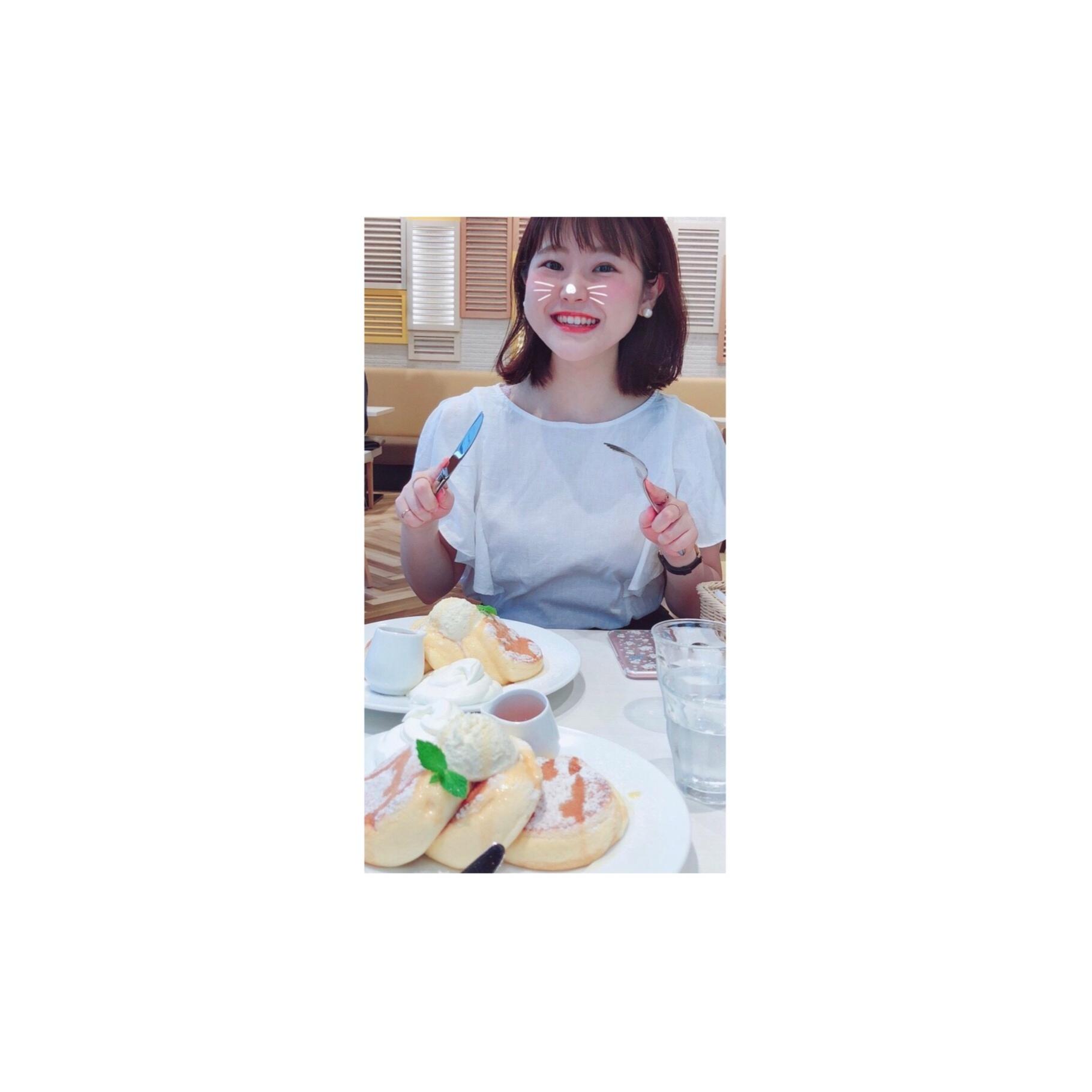 幸せのパンケーキ_2