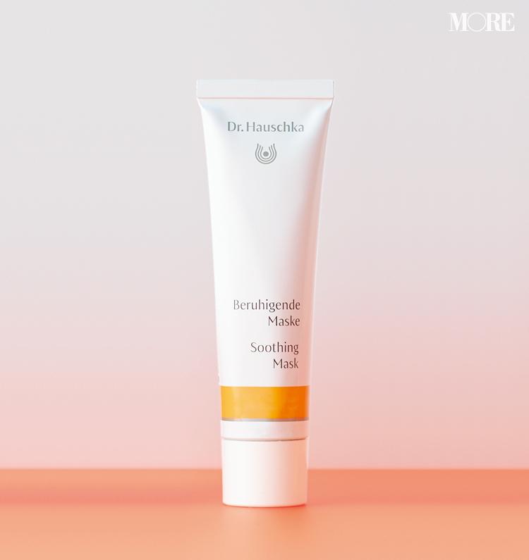 肌の不調やゆらぎ肌を整える「塗るパック」4選! 『ミノン』『キールズ』など、頼れるブランドで保湿&肌回復しよう_6