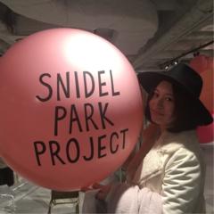 東北、九州そして鳥取の子供たちに最高の笑顔を!SNIDEL PARK PROJECT♡