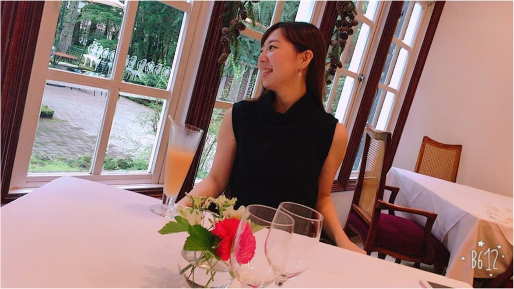 軽井沢女子旅特集 - 日帰り旅行も! 自然を満喫できるモデルコースやおすすめグルメ、人気の星野リゾートまとめ_17