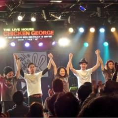 うたうゆきこちゃんのライブに行ってきた!!感動のライブ♡
