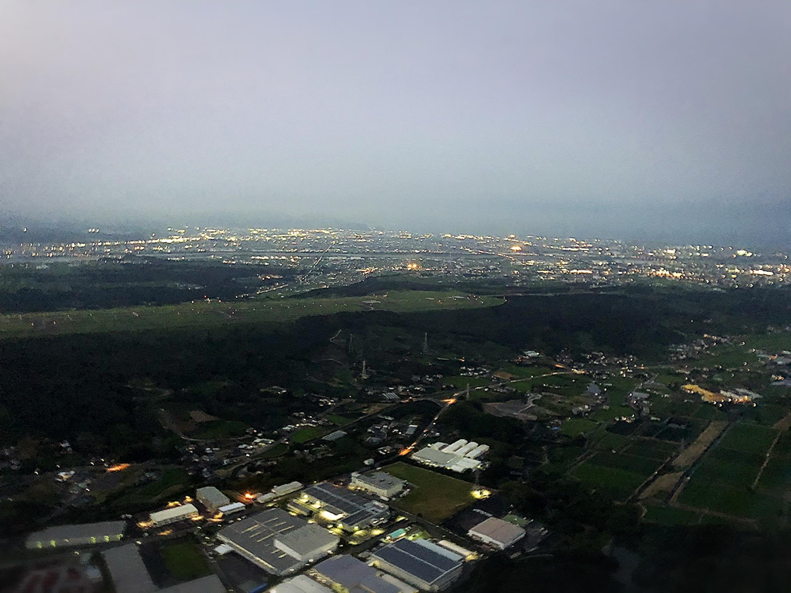 【静岡】NEW! 8月よりスタート◡̈✧。ヘリコプターでの遊覧飛行!上空散歩でTHEインスタ映え!_6