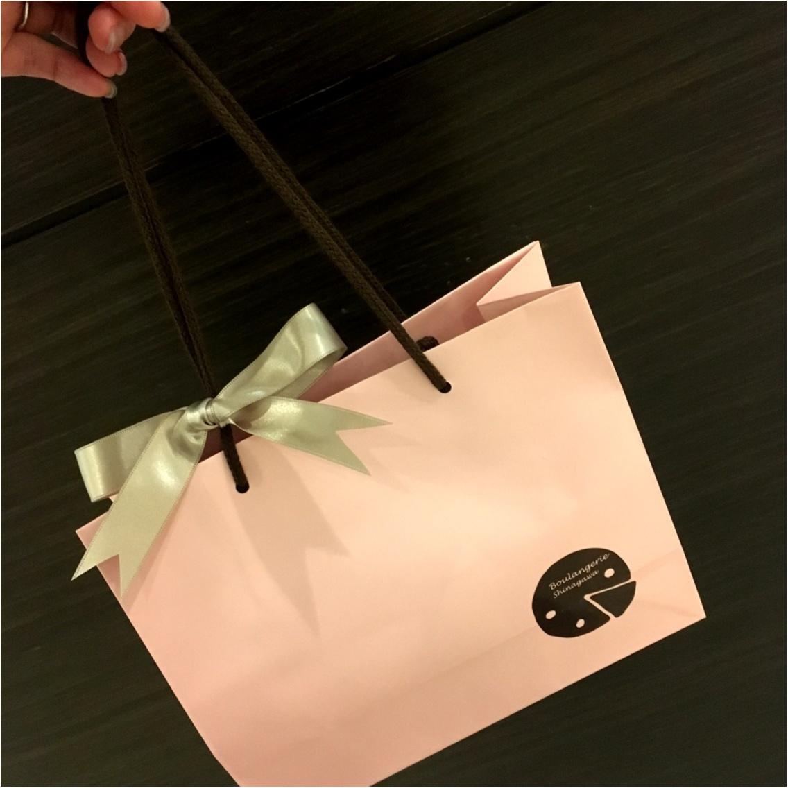 女子会に♡品川プリンスホテルの球体型クリスマスケーキ♡_1