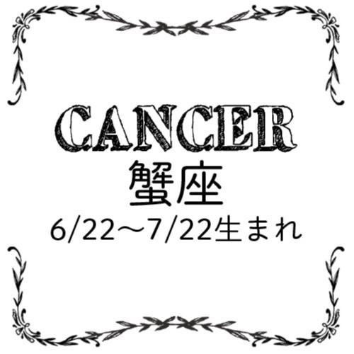 <12/26~1/27>今月のMORE HAPPY占い_5