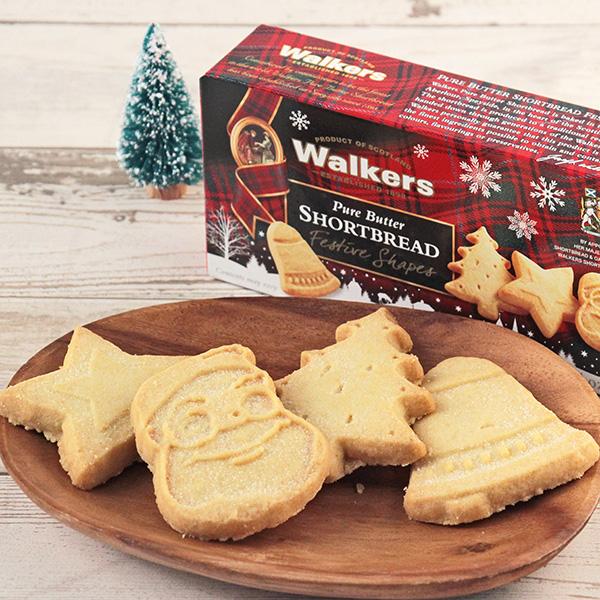 『カルディコーヒーファーム』でクリスマスのお菓子探し! かわいくてプチギフトにもおすすめな6選_6