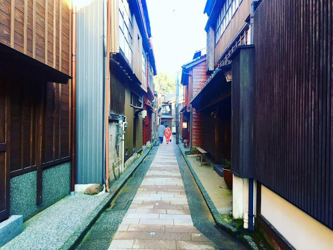 金沢女子旅特集 - 日帰り・週末旅行に! 金沢21世紀美術館など観光地やグルメまとめ_20
