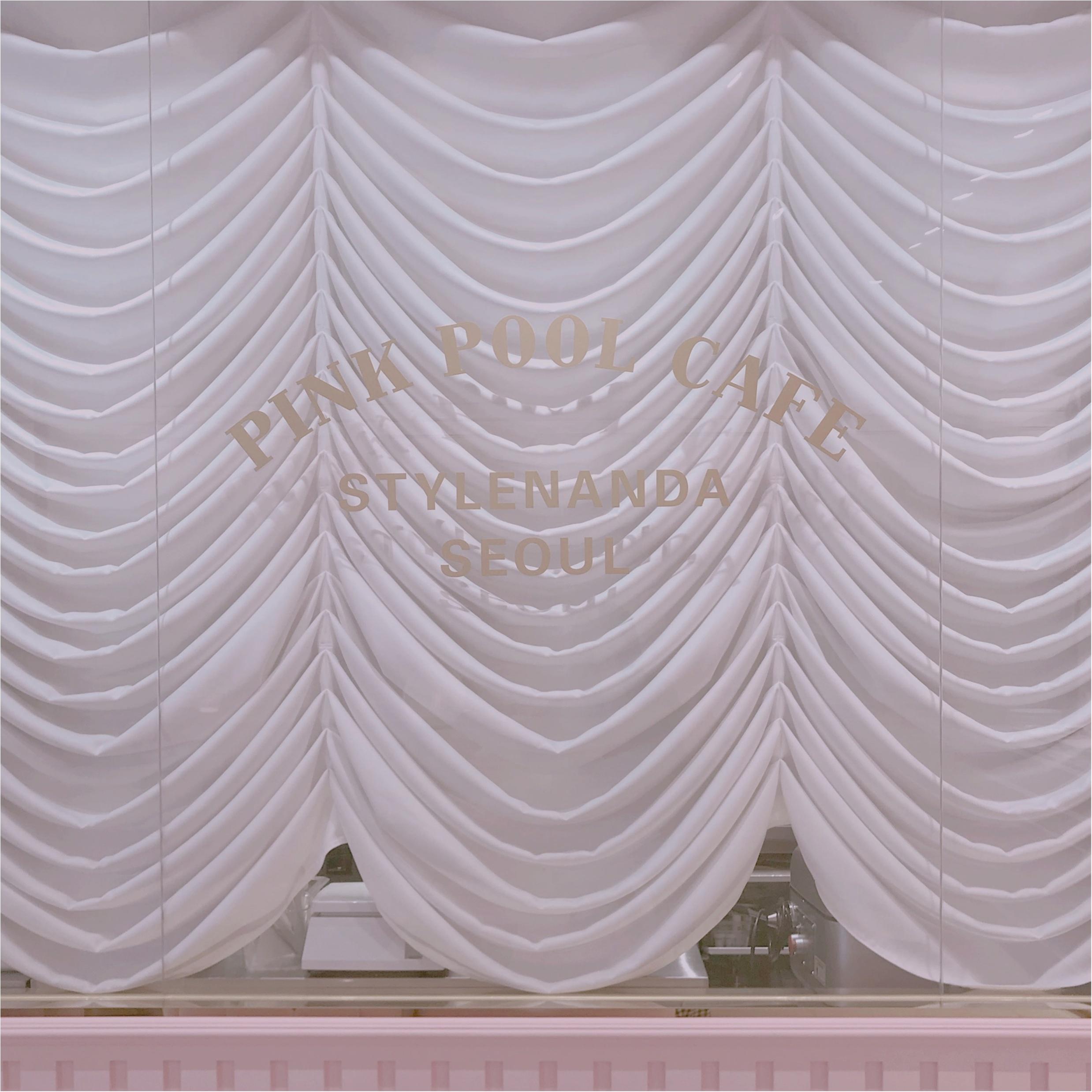 韓国女子旅《インスタ映えスポット・カフェ特集》- フォトジェニックな観光地やかわいいグルメまとめ_37
