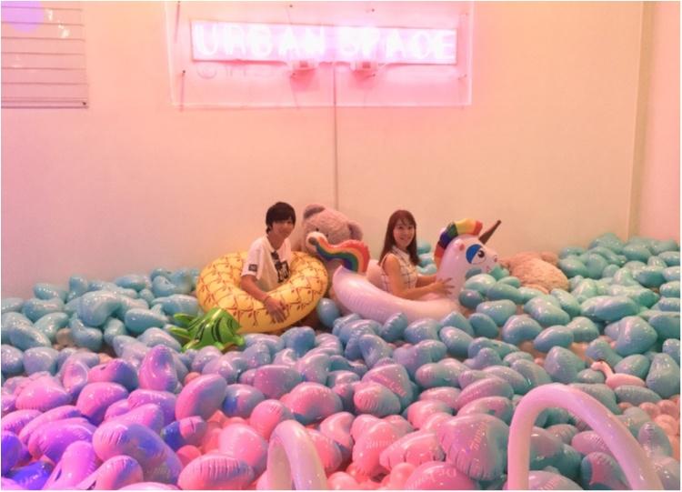 韓国女子旅《インスタ映えスポット・カフェ特集》- フォトジェニックな観光地やかわいいグルメまとめ_18