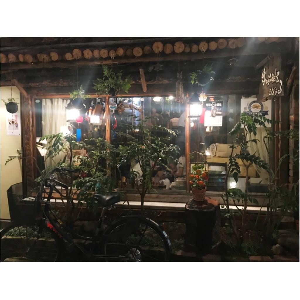 おすすめの喫茶店・カフェ特集 - 東京のレトロな喫茶店4選など、全国のフォトジェニックなカフェまとめ_11