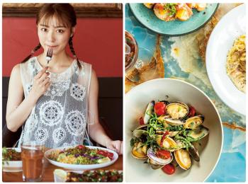 ハワイのおしゃれ&かわいいカフェ・レストラン特集《2019最新版》- 女子旅におすすめインスタ映えグルメも!