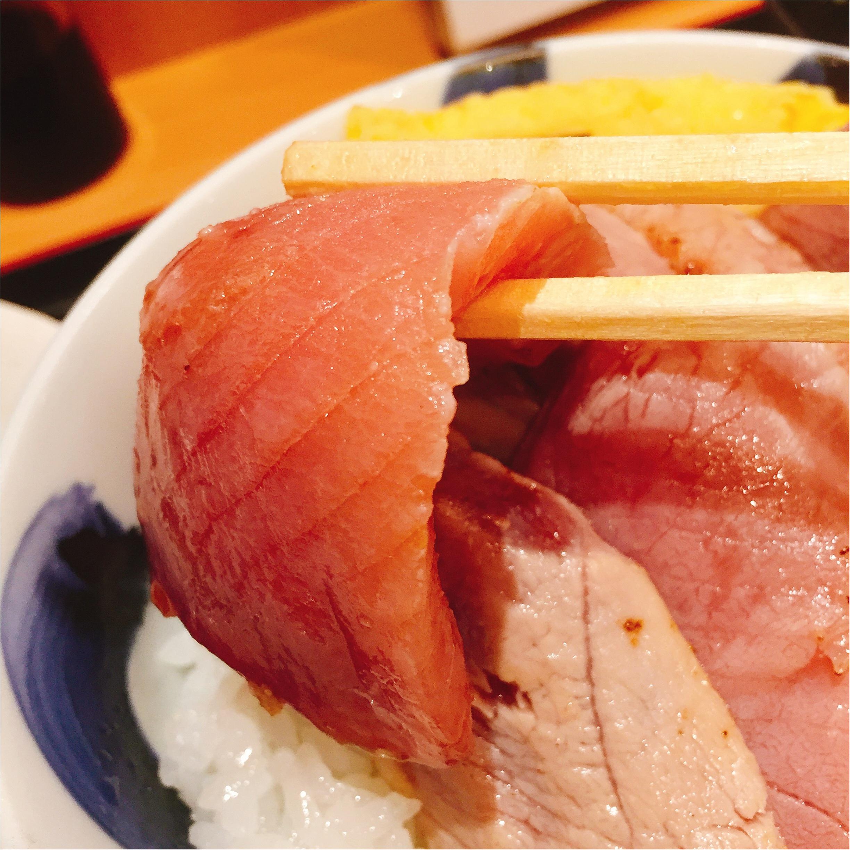 ダイエット効果に貧血予防...!!女性に嬉しい栄養素がいっぱいの【*魚*】とは??_2