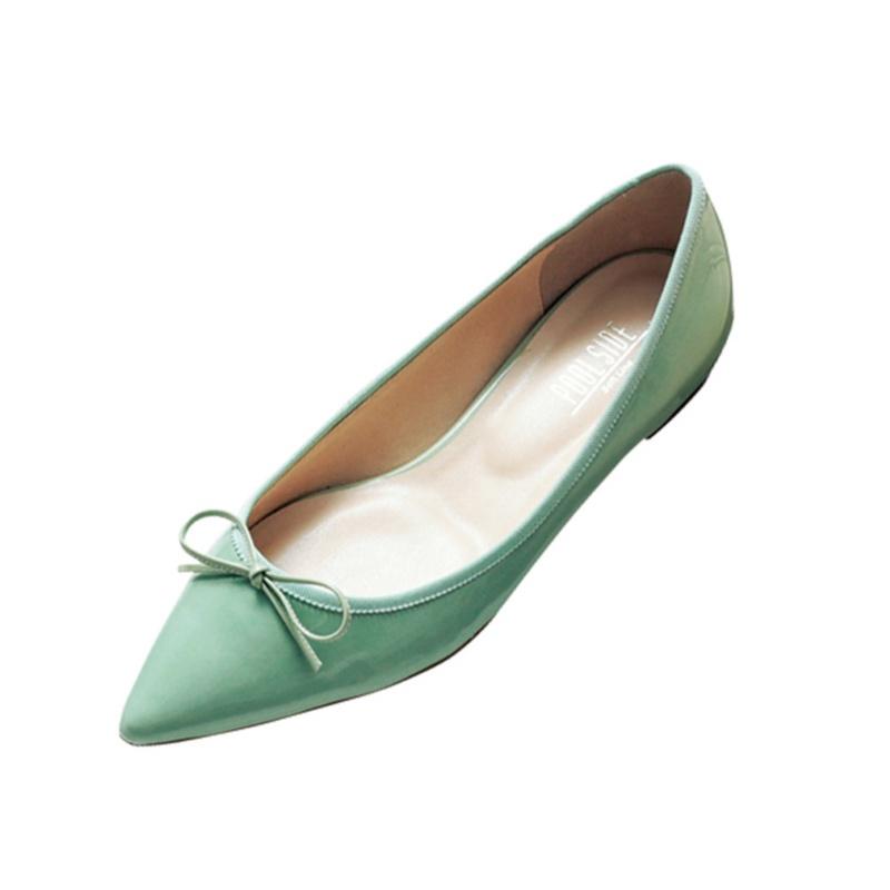 「雨の日にはきたくなる靴」があれば、梅雨のお出かけはもっともっと楽しい♬_12