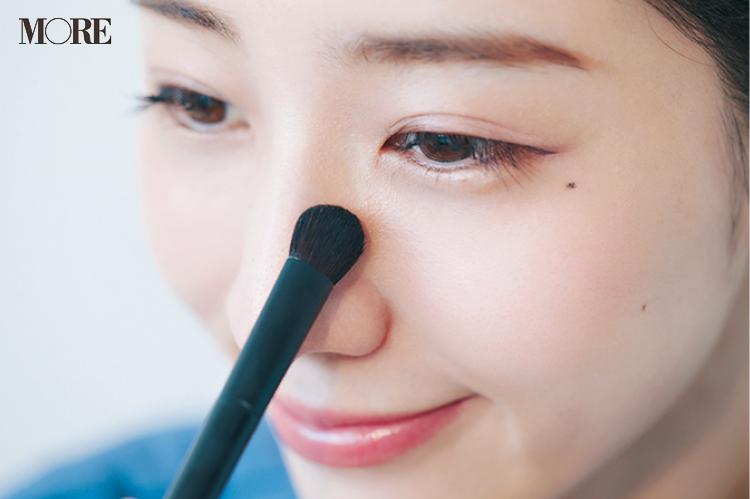 眉毛の整え方特集 -【世界一正しい眉のお手入れ法】など、眉迷子のための眉メイクの基本まとめ_50
