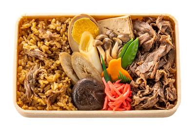 東京駅で「新・駅弁祭り」開催中! 絶対食べるべき東京駅限定のおすすめ6品、教えます!!_1