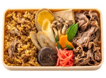 東京駅で「新・駅弁祭り」開催中! 絶対食べるべき東京駅限定のおすすめ6品、教えます!!