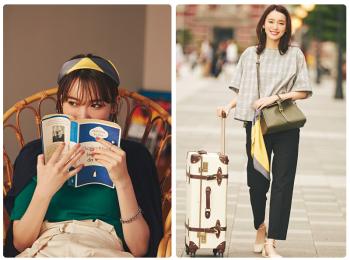 プチプラ休日コーデ特集《2019年版》- 20代女子におすすめ『ユニクロ』『ZARA』etc. でつくるお出かけコーデ