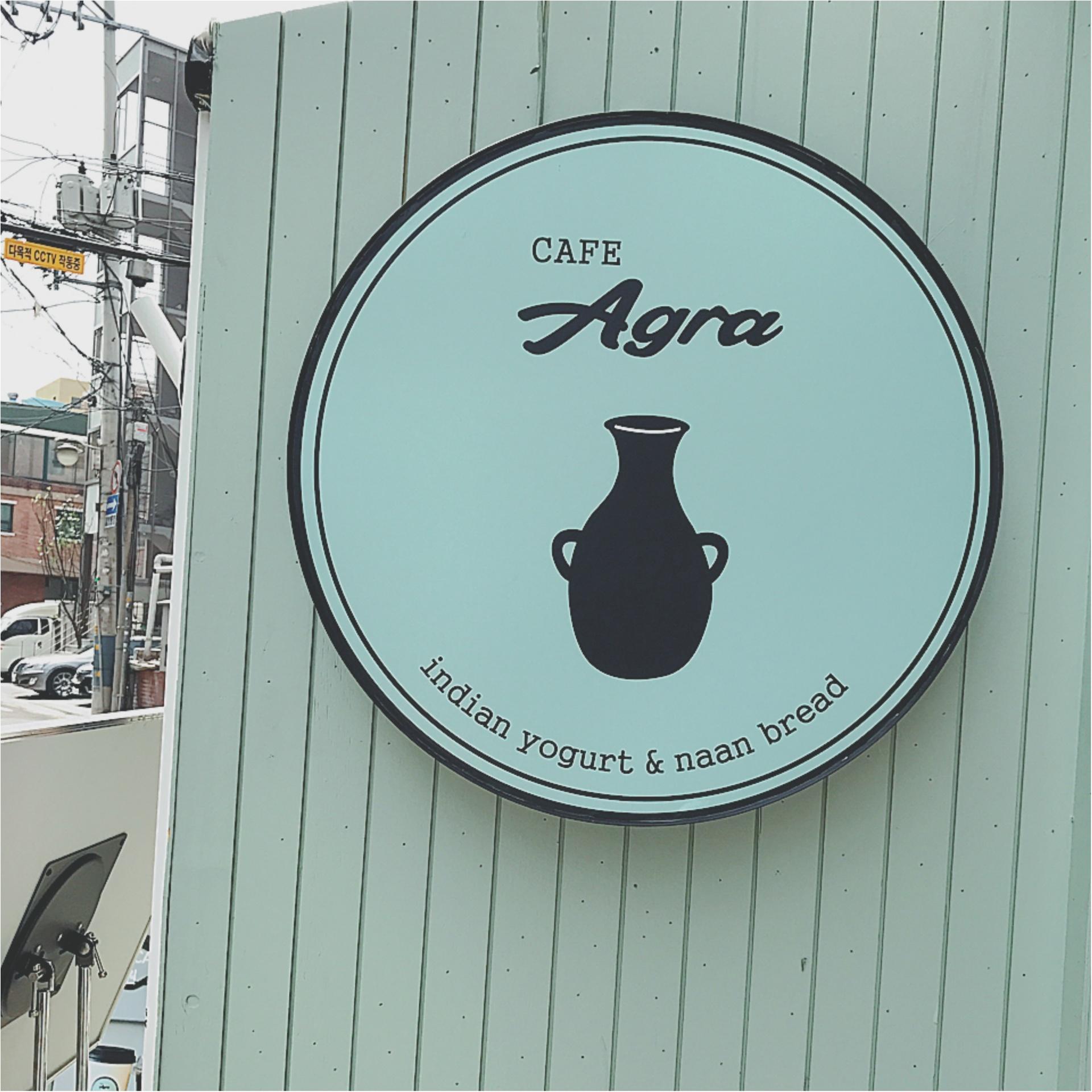 ★写真を撮りたいならココがオススメ!可愛いがたくさん♡韓国のオシャレな街『カロスキルエリア』 は素敵フォトスポット★_3
