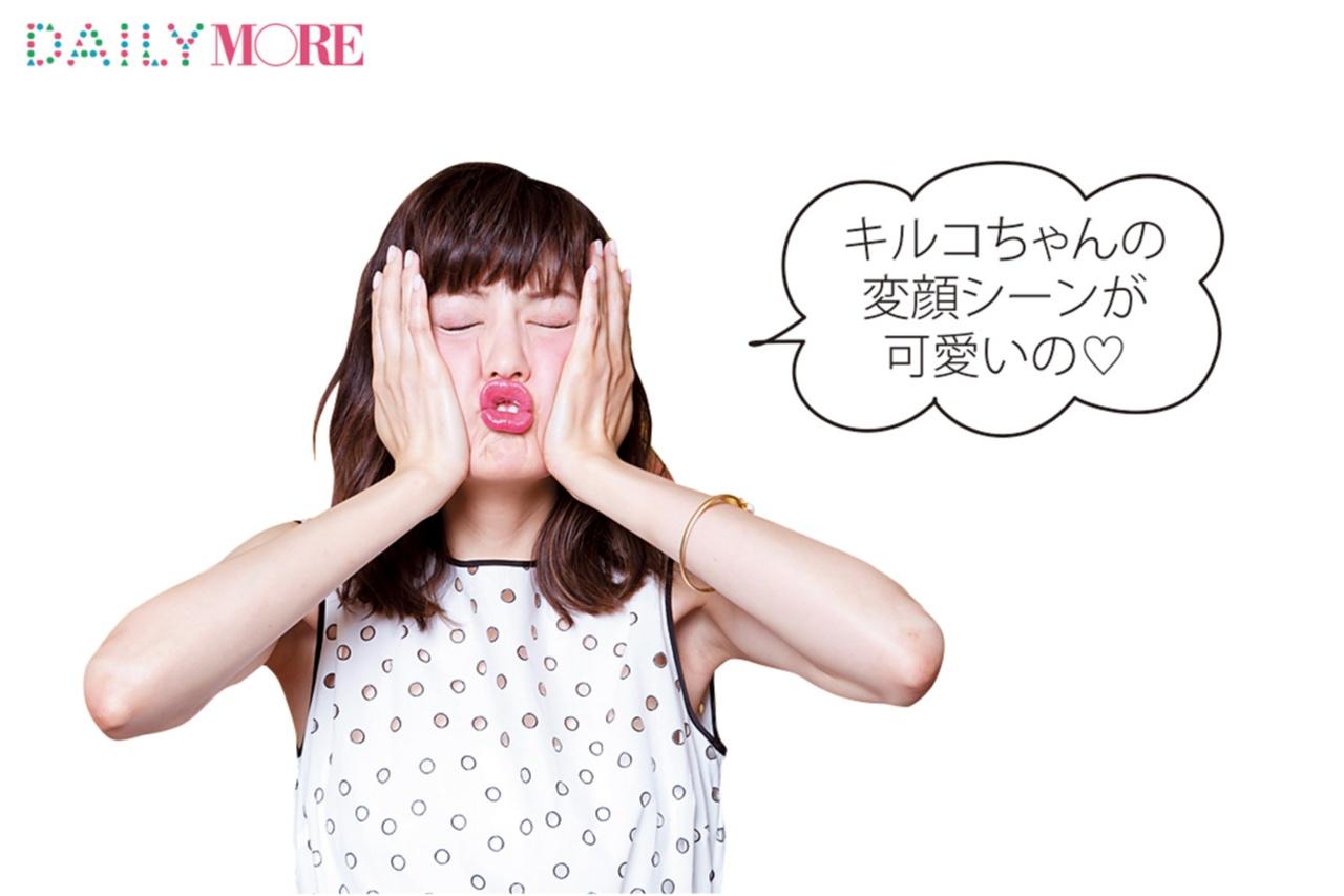 佐藤ありさが映画『ワンピース 』で声優初挑戦♪ 「いつもと違う私にご注目♡」_3