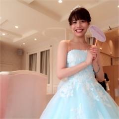 No.555  Satoko
