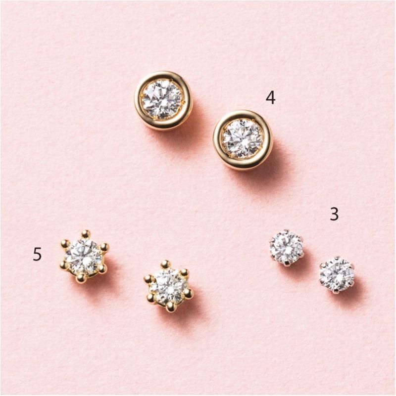 ダイヤモンド,プラチナ,ジュエリー,ネックレス,ひと粒