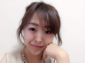 【モアハピ部】スター☆ブロガーズ*Ayane*です❤︎今期もよろしくお願いします☺︎