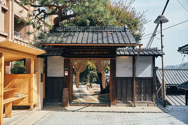 【広島女子旅】猫の尾道とうさぎの大久野島。可愛いおいしいインスタ映えな1 泊2日旅行_20