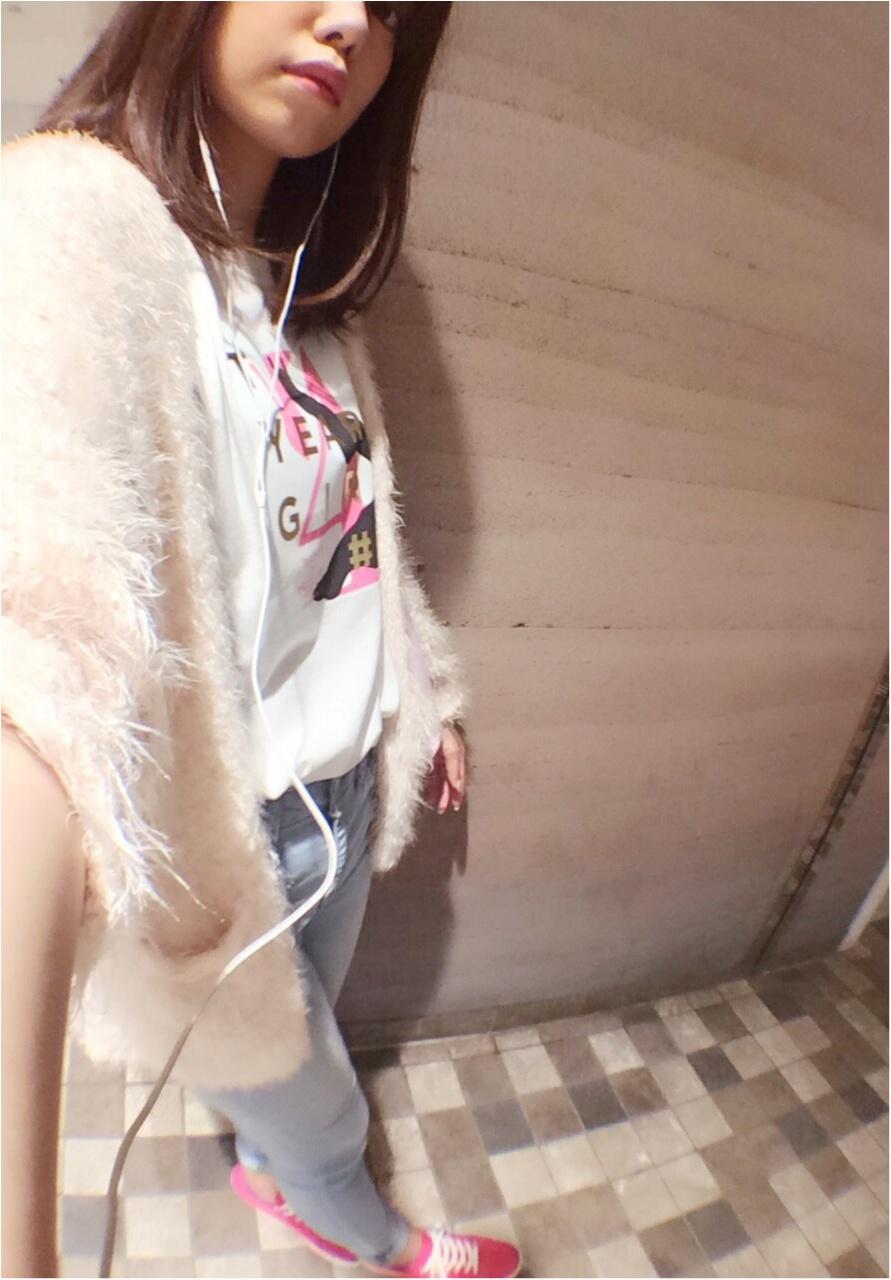 WebShop限定!MAISON DE REEFURの4周年限定Tシャツ☆ _2
