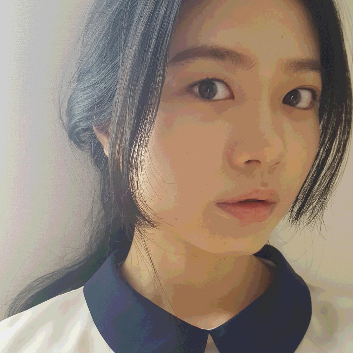 エスプリーク 新作&限定コスメで 夏メイク☆【お仕事編】_3