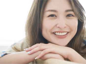 【『雪肌粋』ビューティ連載Vol.2】プロトラベラー・櫻井千尋さんが世界中に連れていきたい美容アイテムって?
