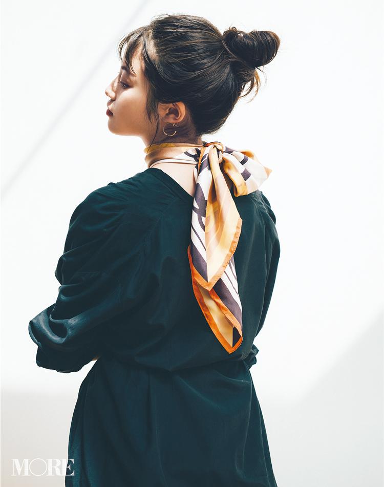 この冬着たい、みんなから愛される【ニットワンピース】カタログ | ファッション(2018・2019年冬編)_1_25