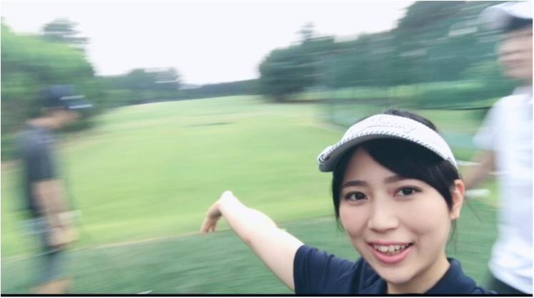 夏の夜にもビギナーにもピッタリ★ 涼しく回れるナイターゴルフをご紹介!【#モアチャレ ゴルフチャレンジ】_1