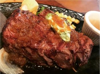 肉肉肉!肉祭り〜。最近食べて美味しかったお肉をドドっとご紹介