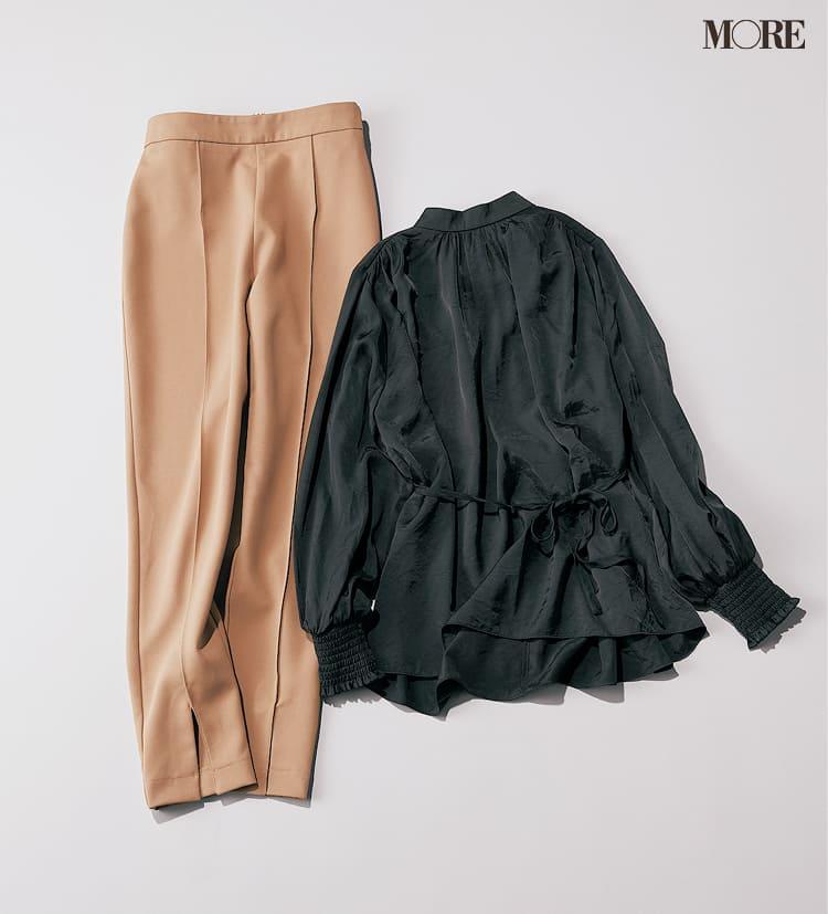 20代後半の女子におすすめ! ファッションブランド23選 | 2020年版_6