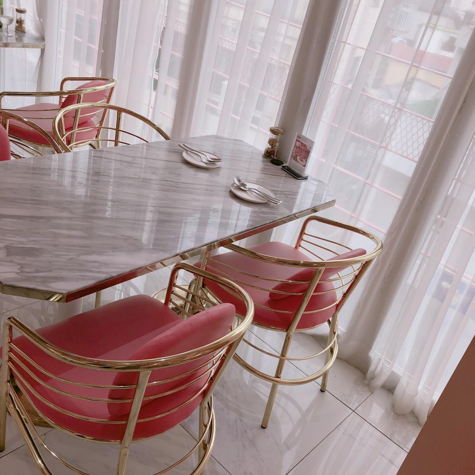 韓国女子旅《インスタ映えスポット・カフェ特集》- フォトジェニックな観光地やかわいいグルメまとめ_41