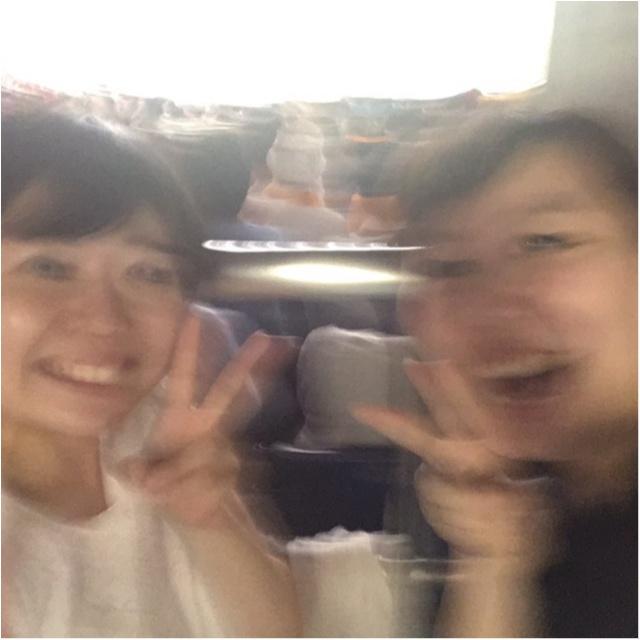 初めての立ち見野球観戦★あなたの顔が東京ドームのスクリーンに!?_8