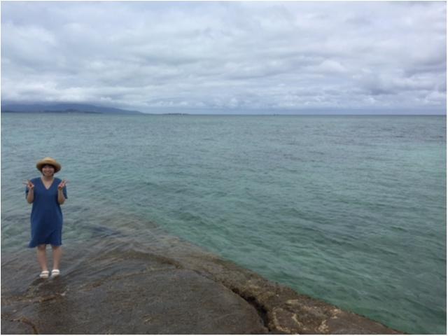 【沖縄離島の旅⑥】竹富島の魅力にすっかりハマりました♡_2