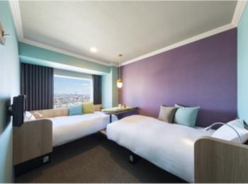 北海道へ女子旅に行くなら、ホテルは『星野リゾート OMO7 旭川』で決まり!!! 【今週のライフスタイル人気ランキング】